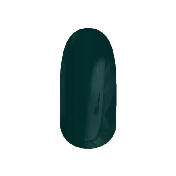 Gel Nail Polish - DN039