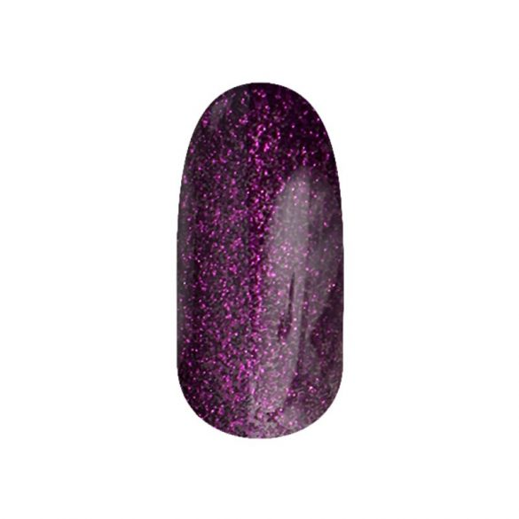 Gel Nail Polish - DN100