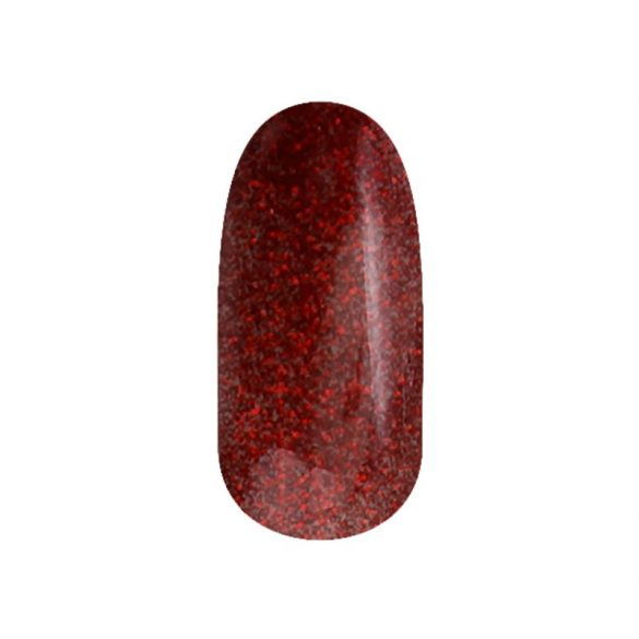 Gel Nail Polish - DN104