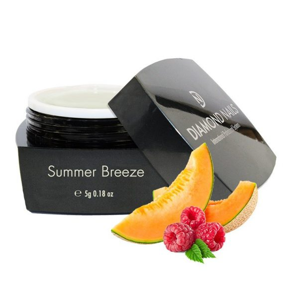 Summer Breeze 5g - Cantelope and Rasberry scented