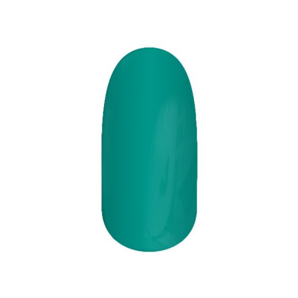 Gel Nail Polish - DN044