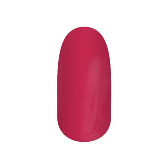 Gel Nail Polish - DN045
