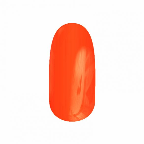 Gel Nail Polish - DN050