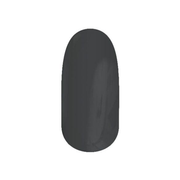 Gel Nail Polish 4ml - DN056 - Dark Grey - Gel Polish