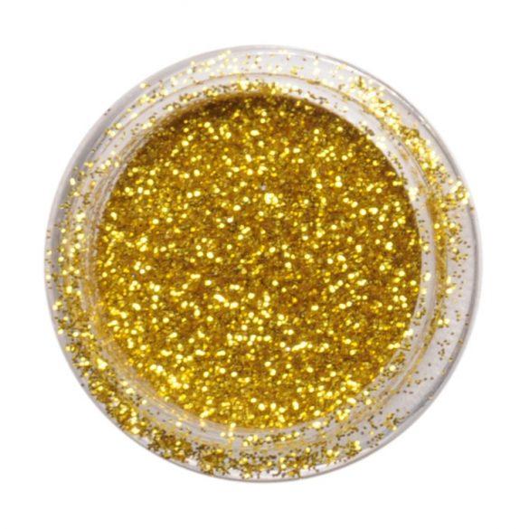 Glitter Powder #29