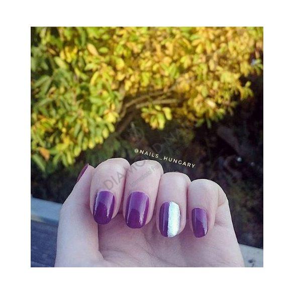 Gel Nail Polish - DN078