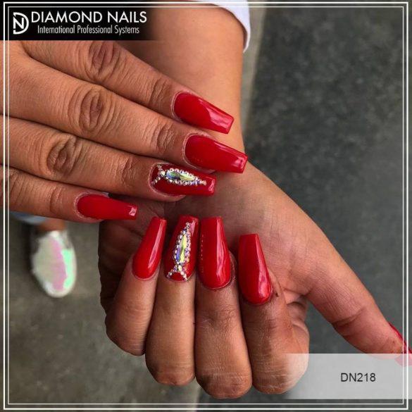 Gel Nail Polish - DN079