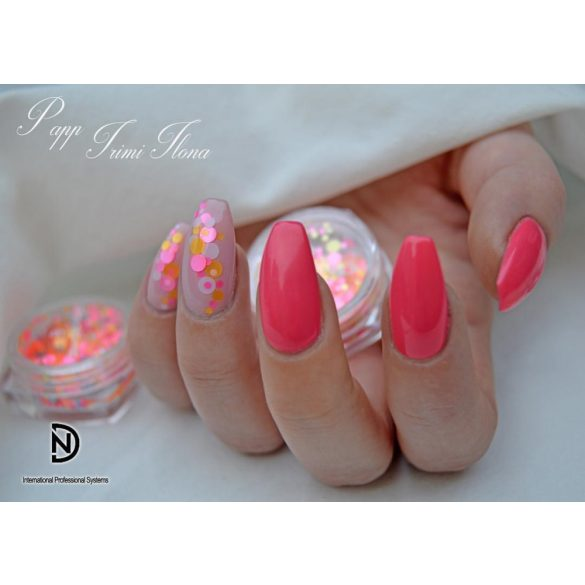Gel Nail Polish - DN079