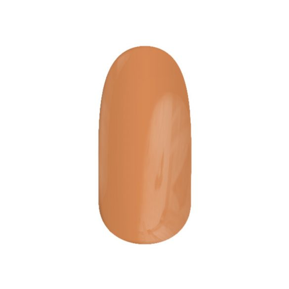 Gel Nail Polish - DN066