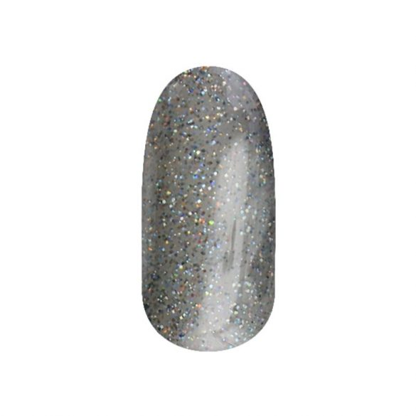 Gel Nail Polish - DN106