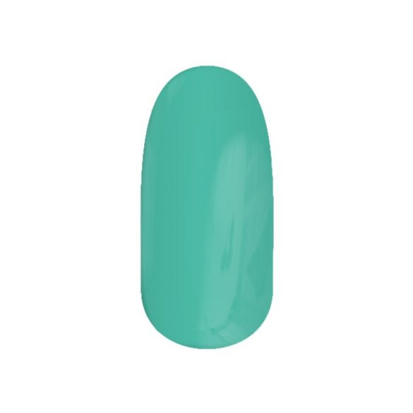 Gel Nail Polish - DN092