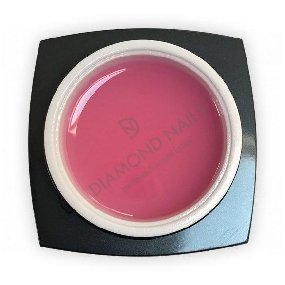 French Pink Gel 15g