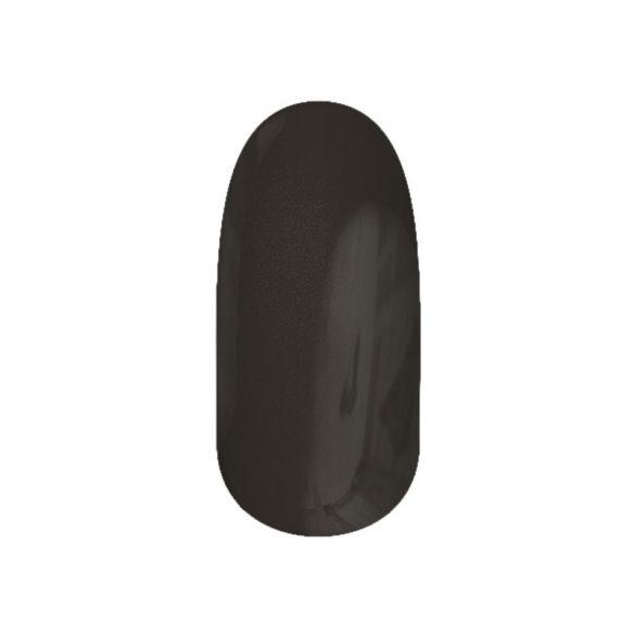 Gel Nail Polish 4ml - DN087 - Dark Lead - Gel Polish
