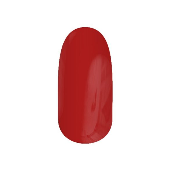Gel Nail Polish - DN089