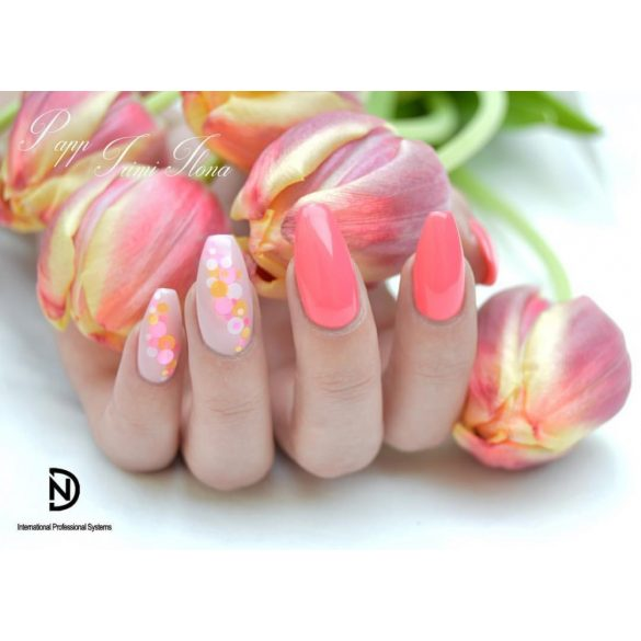 Gel Nail Polish - DN093
