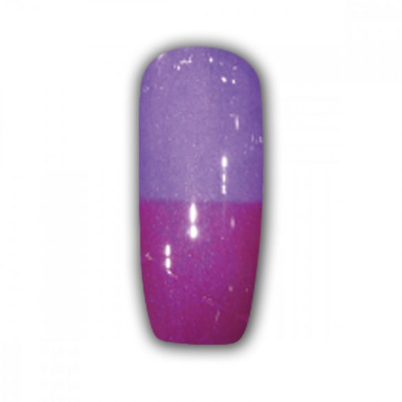 Thermo Gel Polish - TH019