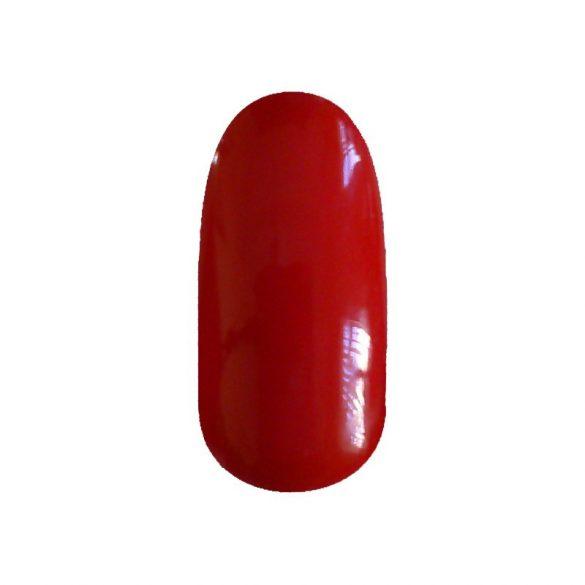 Gel Nail Polish 4ml - DN134 - Red - Gel Polish