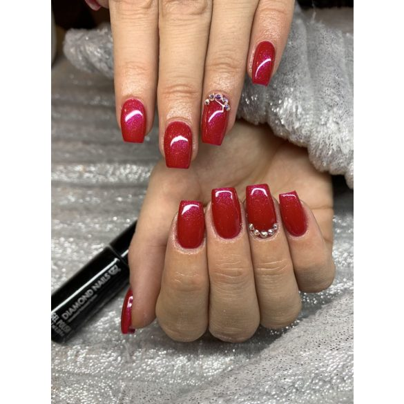 Gel Nail Polish - DN135