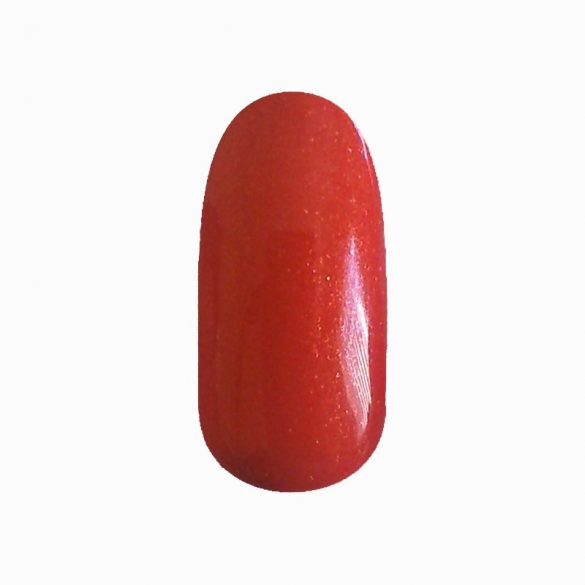 Gel Nail Polish - DN137
