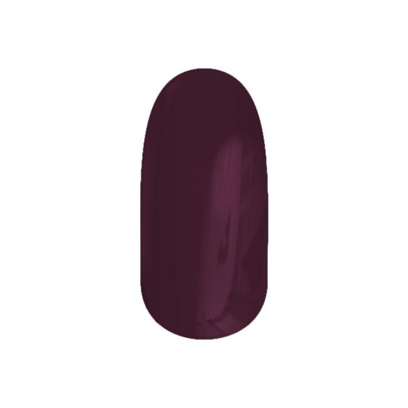 One Step Gel Polish - OS029