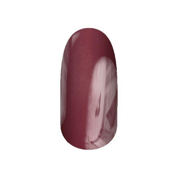 Gel Nail Polish 4ml - DN120 - Burgundy (Pearl) - Gel Polish
