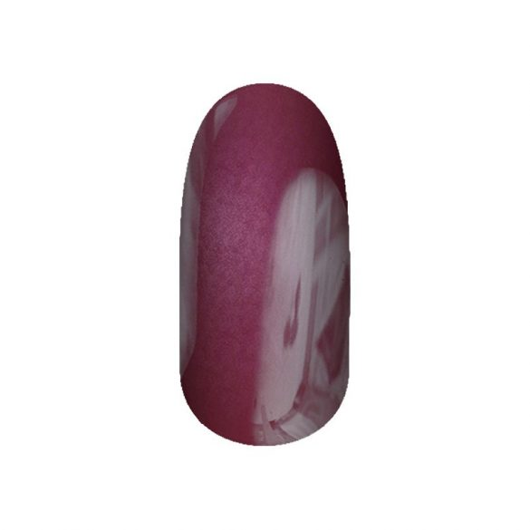 Gel Nail Polish - DN121