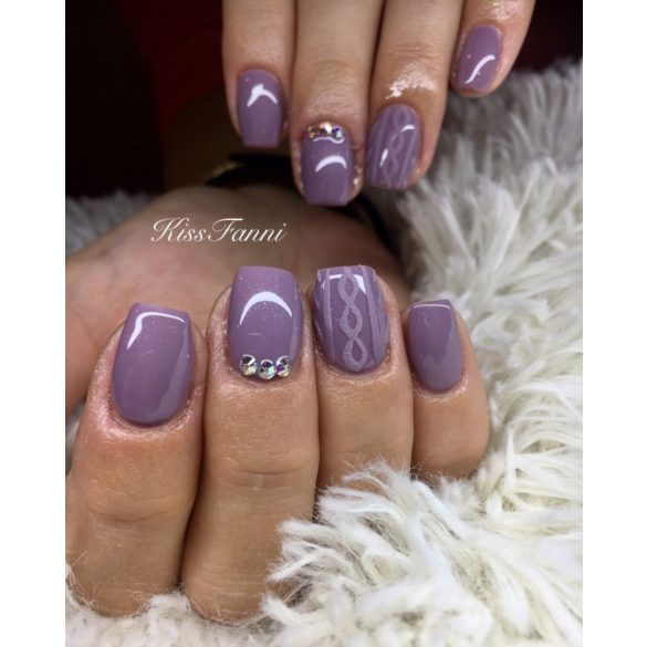 Gel Nail Polish - DN126