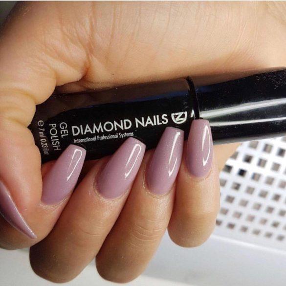 Gel Nail Polish - DN126