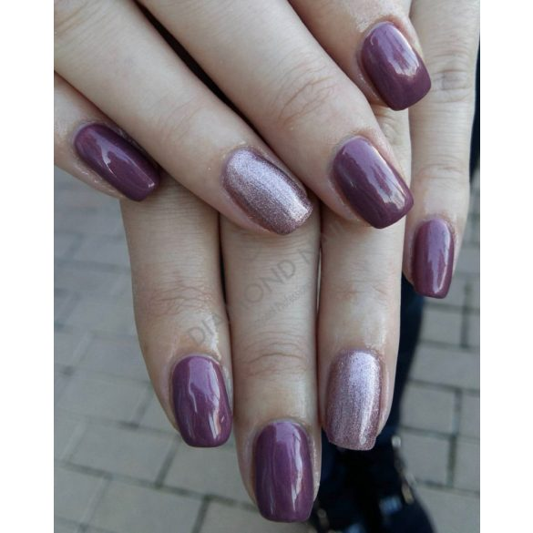 Gel Nail Polish - DN127
