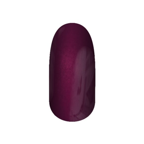 Gel Nail Polish - DN128