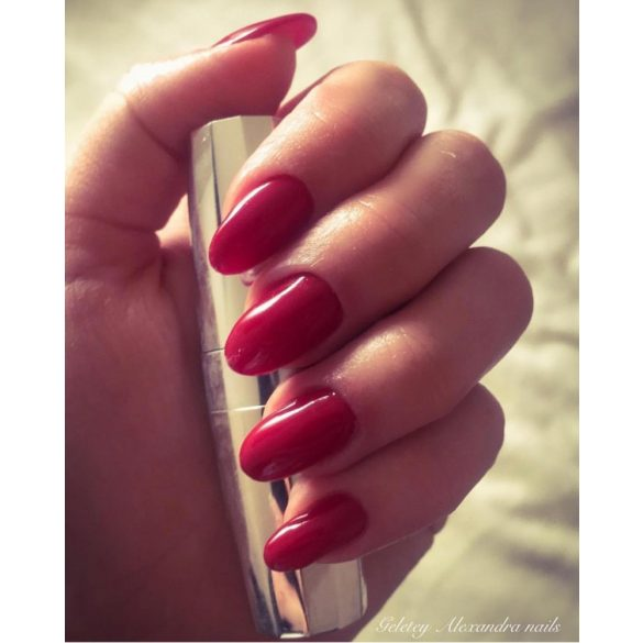 Gel Nail Polish - DN132