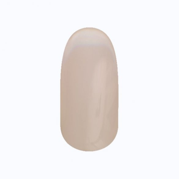 Gel Nail Polish - DN142