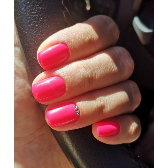 Gel Nail Polish - DN152 - Neon