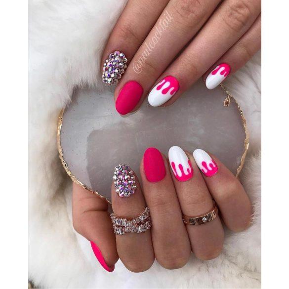 Gel Nail Polish - DN152 - Neon