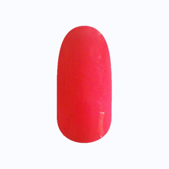 Gel Nail Polish 4ml - DN152 - Neon Pink - Gel Polish