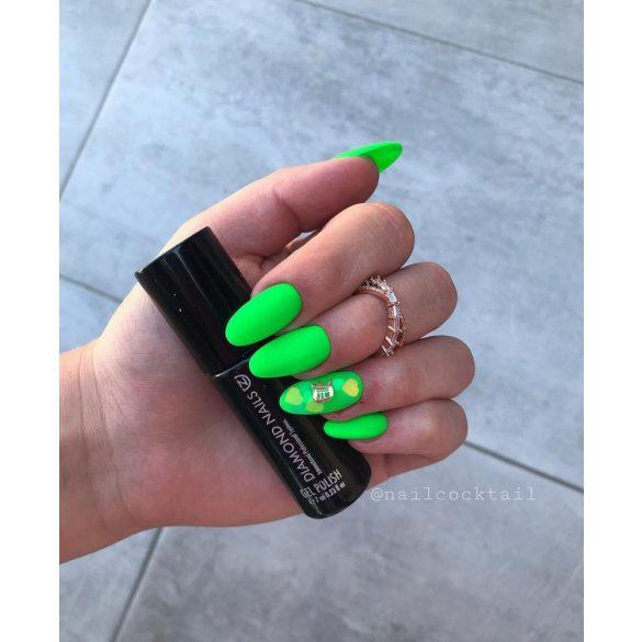 Gel Nail Polish - DN153 - Neon