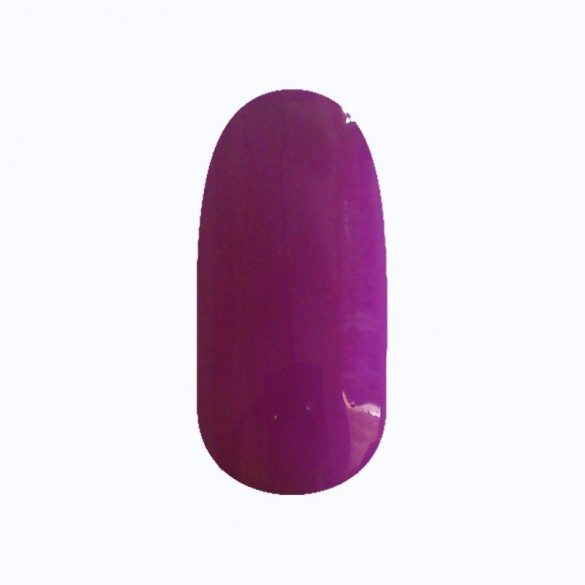 Gel Nail Polish - DN154 - Neon