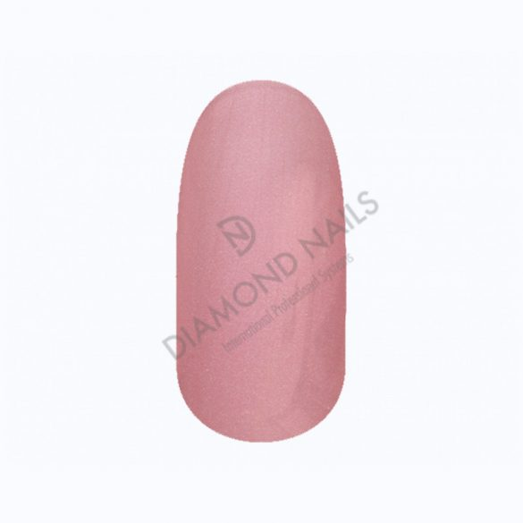 Gel Nail Polish - DN158