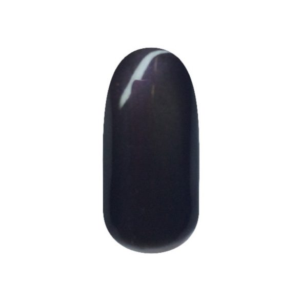 Gel Nail Polish - DN169