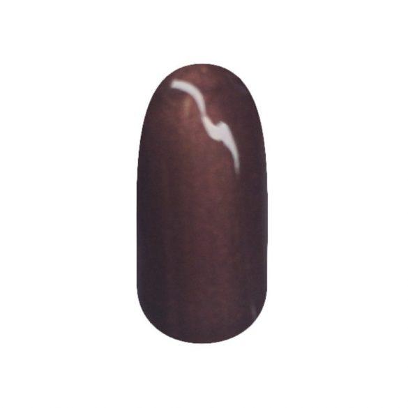 Gel Nail Polish - DN182