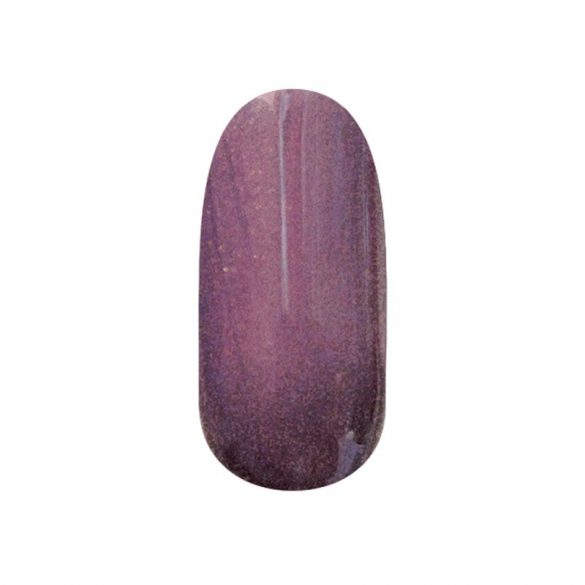 Gel Nail Polish - DN184