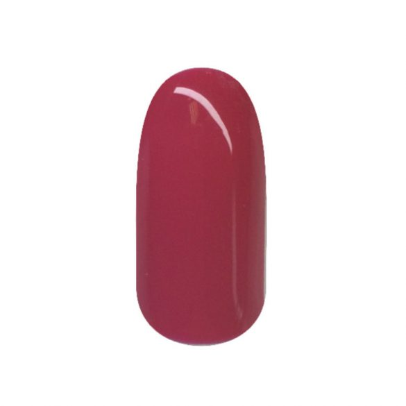 One Step Gel Polish - OS015