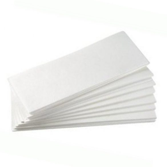 Wax strips - 20pcs