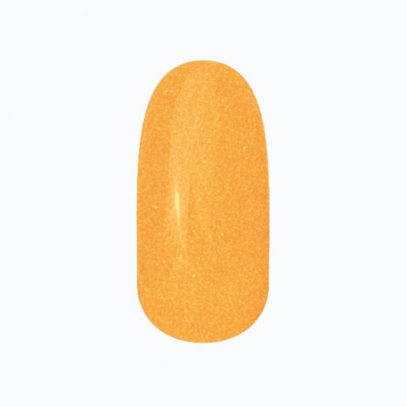 Gel Nail Polish - DN190