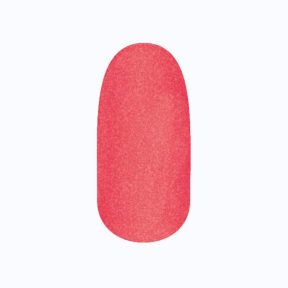 Gel Nail Polish - DN192