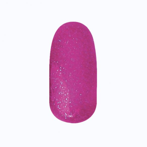 Gel Nail Polish - DN195