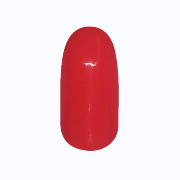 Gel Nail Polish - DN196