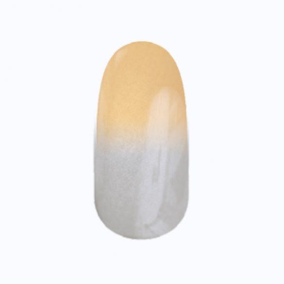 NEW Thermo Gel Polish - TH014