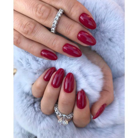Gel Nail Polish - DN198