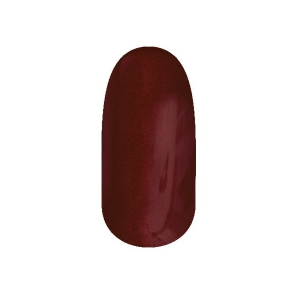Gel Nail Polish - DN198